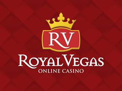 silversands casino coupons 2020